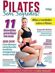 Cuidando da Saúde - 29/03/2021