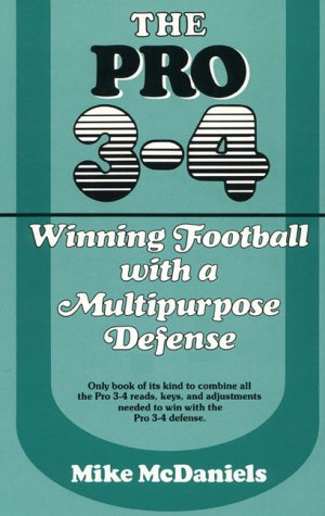 the-pro-3-4-winning-football-with-a-multipurpose-defense