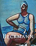 Max Beckmann, 1884-1950: The Path to Myth