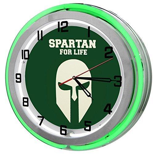 - Redeye Laserworks Spartan for Life 18