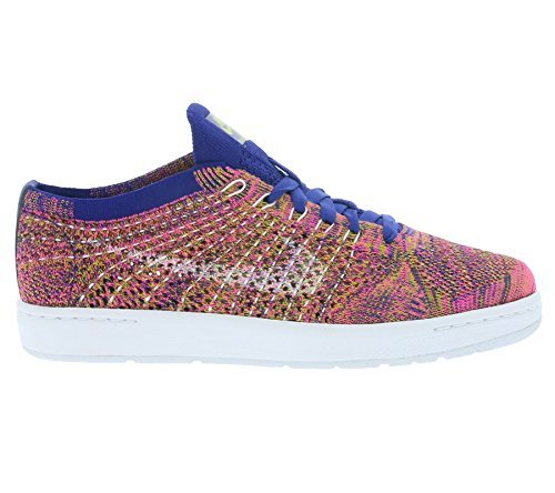 brand new 855bc de27c Galleon - Nike Womens Wmns Tennis Classic Ultra Flyknit (7.5)
