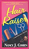 Hair Raiser, Nancy J. Cohen, 157566688X