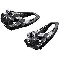 SHIMANO Dura-Ace 9100 Pedal