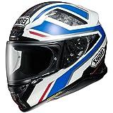 Shoei Parameter RF-1200 Street Racing Motorcycle Helmet - Best Reviews Guide