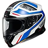 Shoei Parameter RF-1200 Street Racing Motorcycle Helmet Review and Comparison