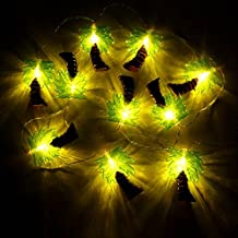 Decorative LED Light - Palm Tree String