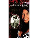 Livin for Love: Natalie Cole Story