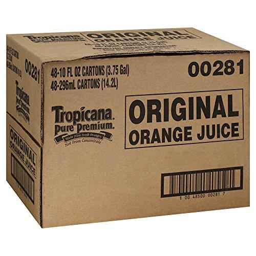 pepsico-tropicana-pure-premium-original-orange-juice-10-ounce-48-per-case