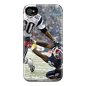 [dsLdS1996cexEf]premium Phone Case For Iphone 4/4s/ New England Patriots 2013 Tpu Case Cover