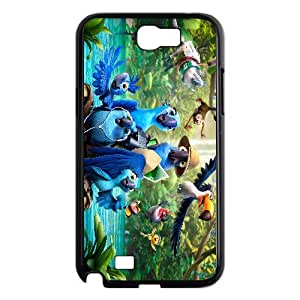 LG G3 Phone Case Funny Bug C14021