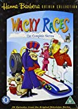 Wacky Races Complete Collection [Import anglais]