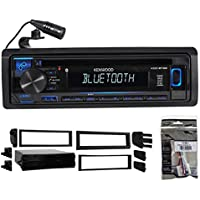 2005-2006 Subaru Outback Sport CD Receiver w/Bluetooth iPod/iPhone/Pandora Radio