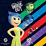 Inside Out |  Disney Press