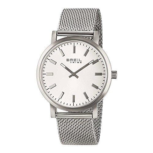Breil Tribe Skinny EW0265 men's quartz wristwatch