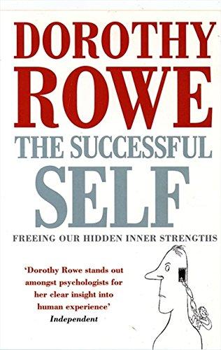 The Successful Self pdf