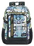 Solo Brooklyn 15.6' Laptop Backpack