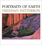 Portraits of Earth, Freeman Patterson, 1552635341