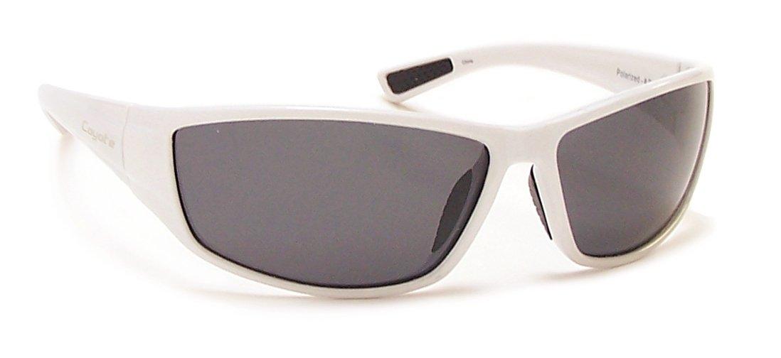 796f8aaf60e0 Amazon.com  Coyote Eyewear Sportsman s Polarized Sunglasses