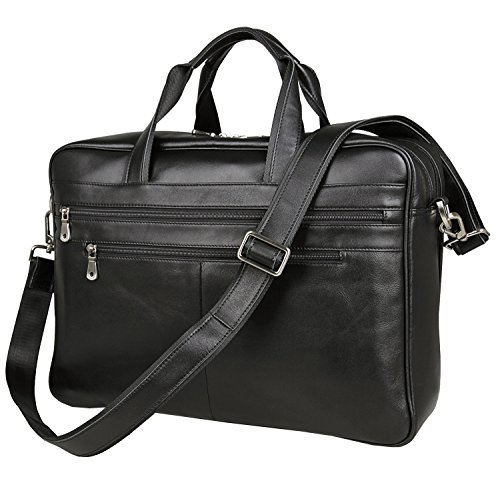 17-inch-leather-laptop-bag-berchirly-large-lawyer-brifecase-man-computer-file-bag-business-totes-bla