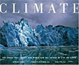 Climate, Jennifer Hoffman and George Ochoa, 1594862885