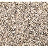 NOCH - 09172 - Sacchetto Graniglia Scura Per Massicciata 250 Gr N-Z