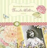 Designer Scrapbooks with Brenda Walton, Brenda Walton, 1402721978