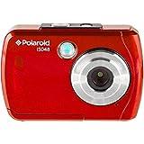Polaroid iS048