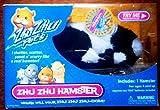 Zhu Zhu Pets Hamster Toy Winkie