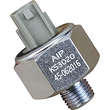 Amazon com: Brand New Knock Detonation Sensor for 1988-2003 Toyota