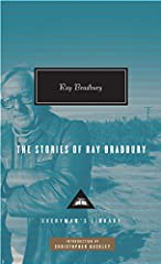 One hundred of Ray Bradbury's remarkable stories which have, together with his classic novels, earned him an immense international audience and his place among the most imaginative and enduring writers of our time.Here are the Martian stories...