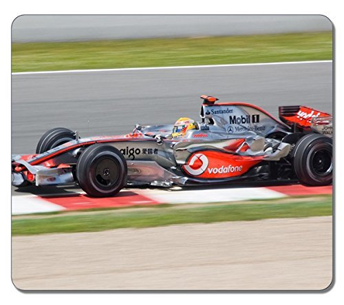 art-mouse-pads-mclaren-formula-one-car-21-customized-high-quality-eco-friendly-neoprene-rubber-mouse