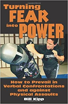 Book Turning Fear into Power: The FAST Defense System