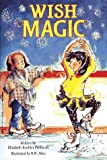 Wish Magic, Elizabeth Koehler-Pentacoff, 0816738750