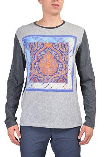 etro-mens-multicolor-long-sleeve-t-shirt-size-us-2xl-it-56