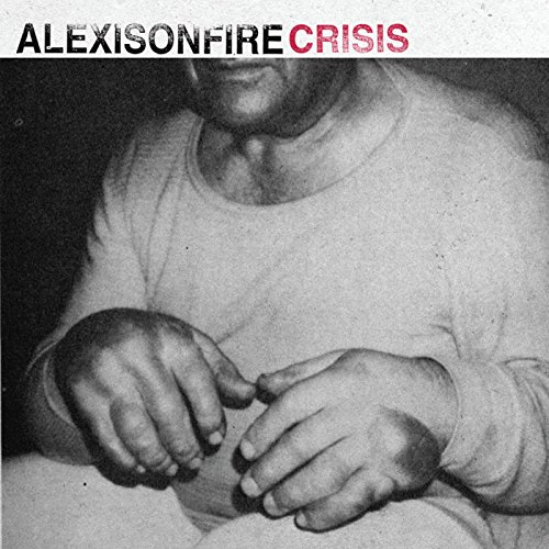 Alexisonfire-Crisis-CD-FLAC-2006-FiXIE Download
