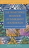 The Remittance Behavior of Immigrant Households : Micronesians in Hawaii and Guam, Grieco, Elizabeth M., 1931202710