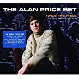 Twice the Price - The Decca Recordings