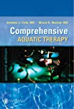 Comprehensive Aquatic Therapy, 2e