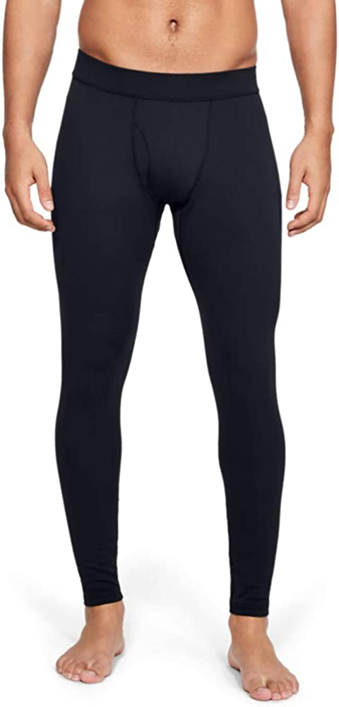 Under Armour Mens Packaged Base 2.0 Leggings