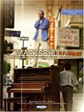 Mark Schultz - Song Cinema, Mark Schultz, 0634043234