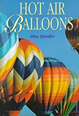 From that famous day in June 1783, when the Montgolfier brothers launched their first balloon over Paris, until the present day, people have continued to marvel at the grace and ease with which man can ascend aloft and float through the sky. ...