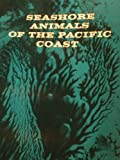 Seashore Animals of the Pacific Coast, Myrtle E. Johnson and Harry J. Snook, 0486218198
