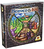 Plan B Games Heaven & Ale