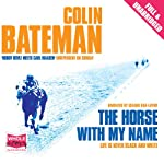 The Horse with My Name | Colin Bateman