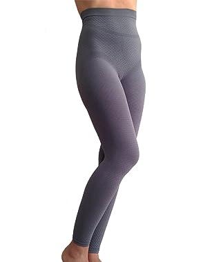 Best Therapeutic Anti-Cellulite Leggings