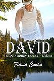 capa de David