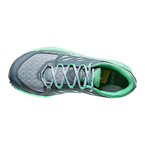 Shoes Women's Green La Woman Size Green Sportiva Lycan Running Trail One wT7nRqSx