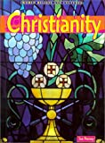 Christianity (World Beliefs and Cultures)