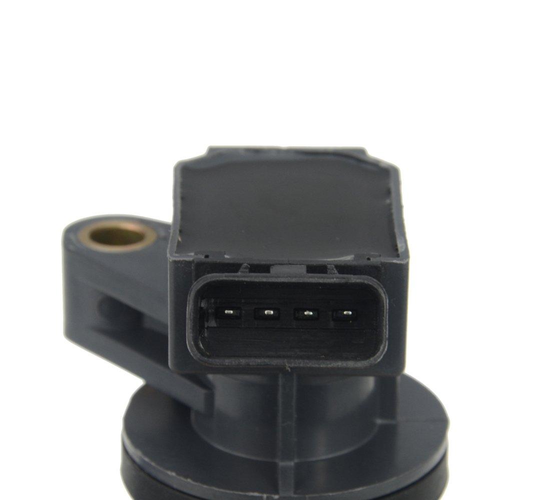 1x Ignition Coil Z/ündeinheit Spark Plug