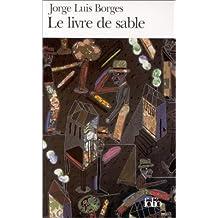 LIVRE DE SABLE (LE)